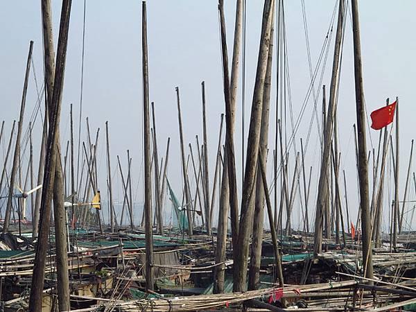 Suzhou o8.JPG