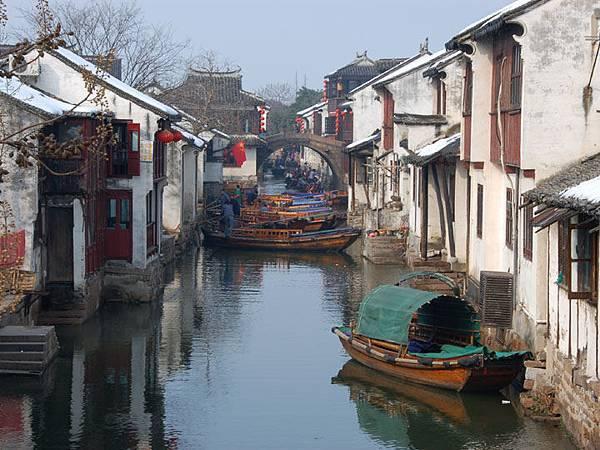 Suzhou p1.jpg