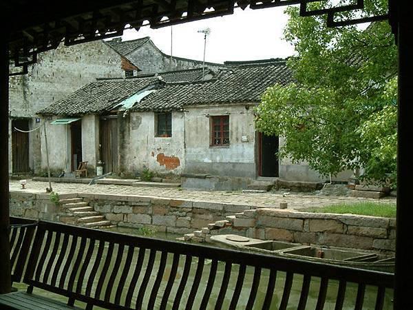 Suzhou r1.JPG