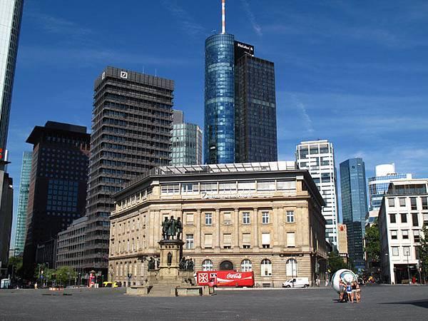 Frankfurt 2.JPG