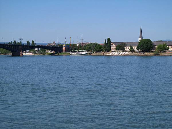 Mainz 1.JPG