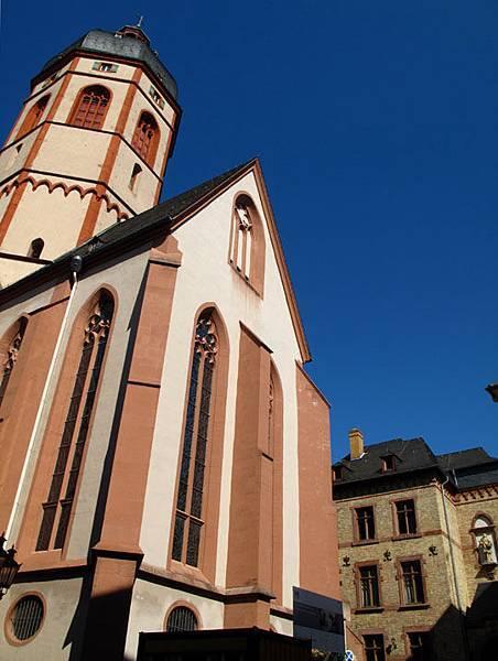 Mainz 5.JPG