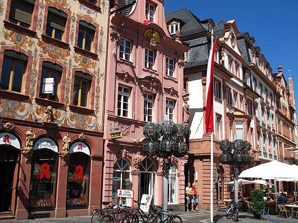 Mainz 12.JPG