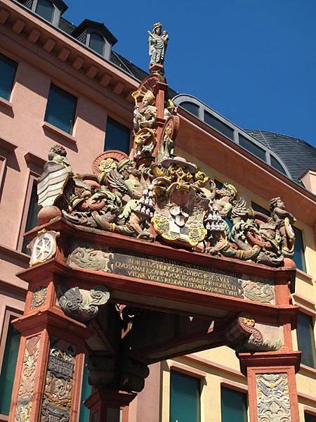 Mainz 15.JPG