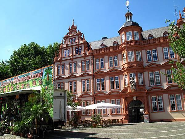 Mainz 16.JPG
