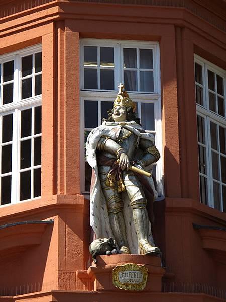Mainz 18.JPG