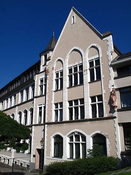 Mainz 24.JPG