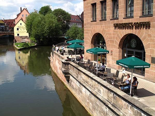 Nuremberg 1.JPG