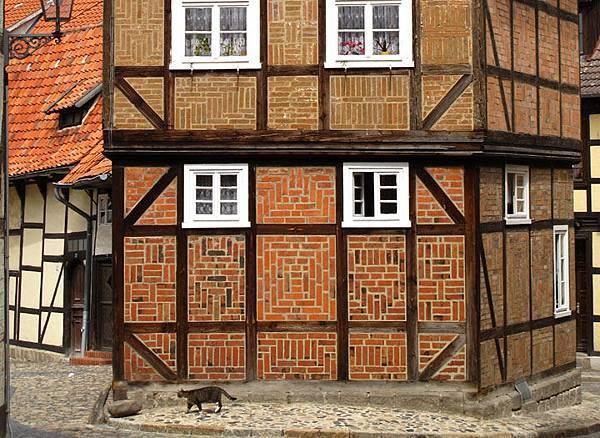 Quedlinburg 26.JPG