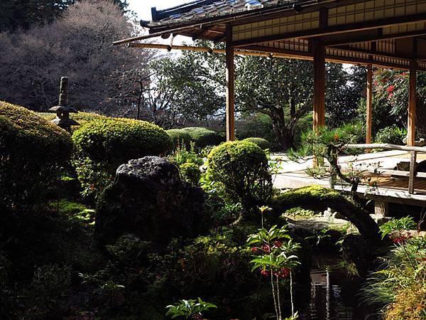 Kyoto 1c2.JPG