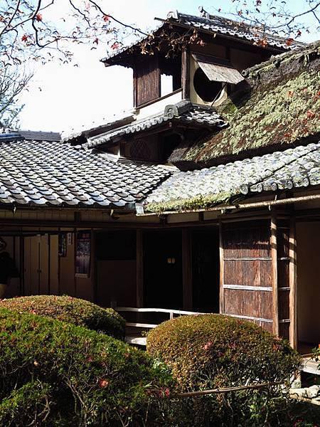 Kyoto 1c6.JPG