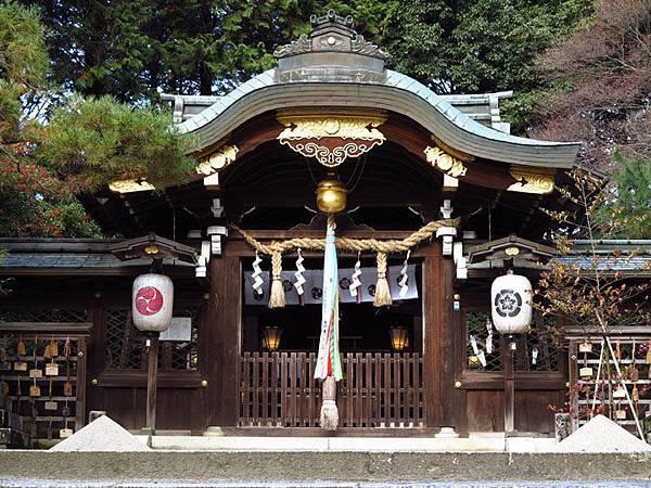 Kyoto 1c8.JPG