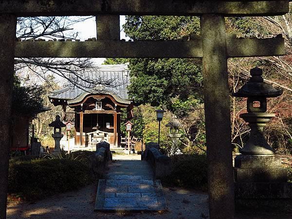 Kyoto 1d2.JPG