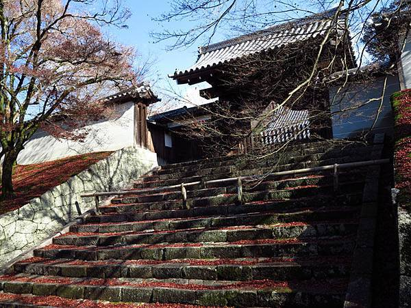 Kyoto 1d4.JPG