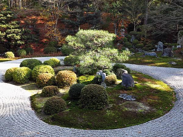 Kyoto 1d6.JPG