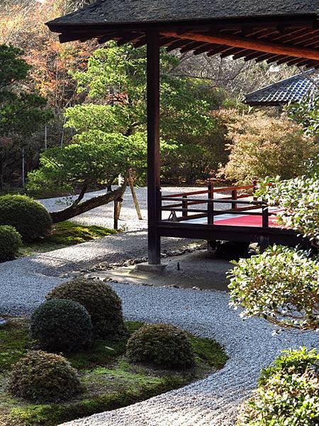 Kyoto 1d8.JPG