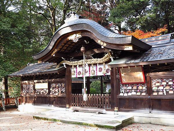 Kyoto 1d15.JPG