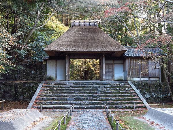 Kyoto 1e1.JPG