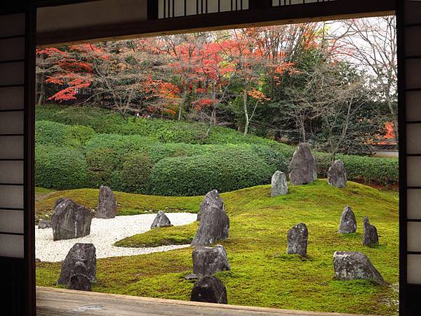 Kyoto 1f2.JPG
