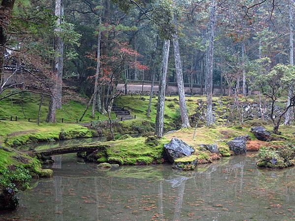 Kyoto 2h13.JPG
