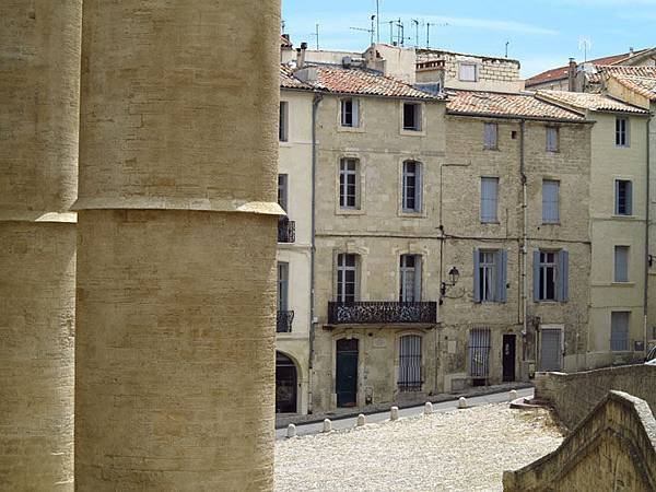 Montpellier 14.JPG