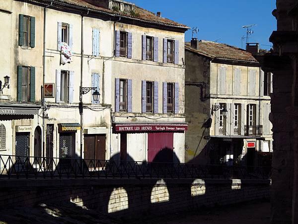 Arles 15.JPG