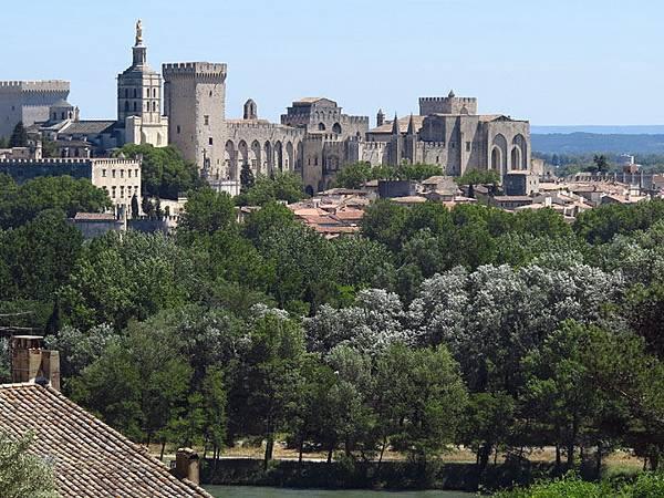 Avignon c1.JPG