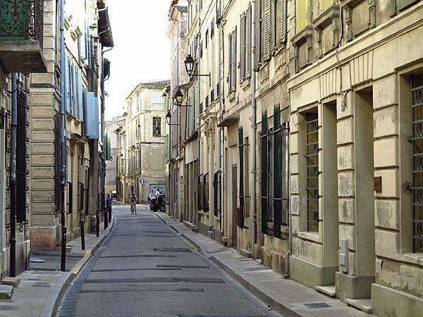 Avignon a12.JPG