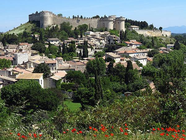 Avignon i3a.JPG