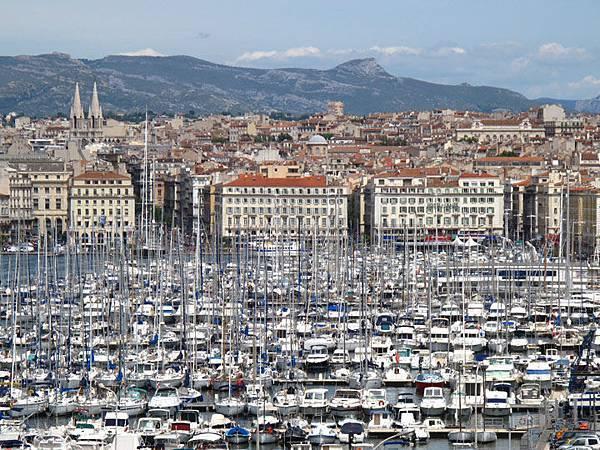 Marseille 7.JPG