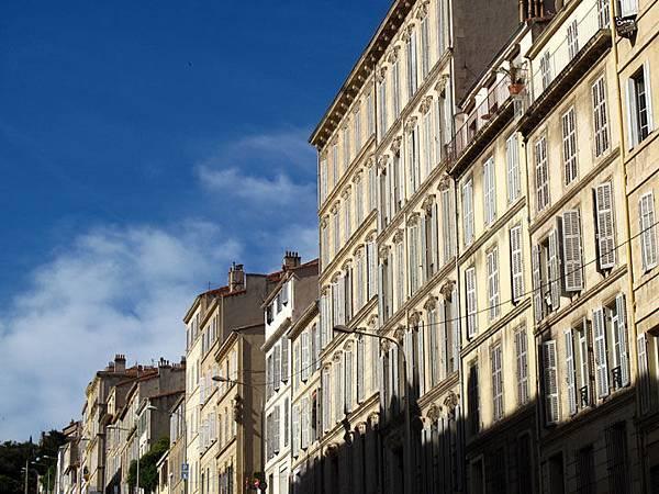 Marseille b12.JPG
