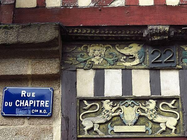 Rennes b13.JPG