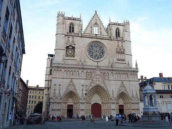 Lyon c3.JPG