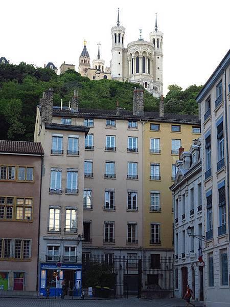 Lyon c5.JPG