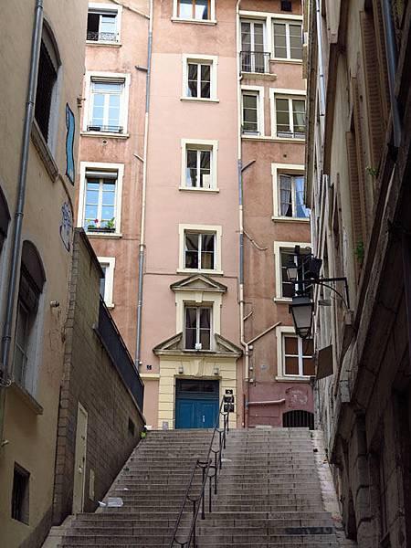 Lyon d2.JPG