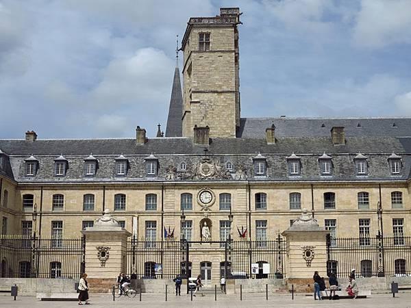 Dijon e1.JPG