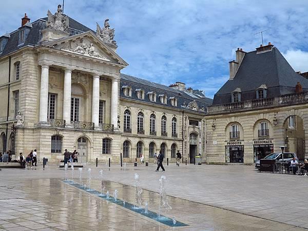 Dijon e2.JPG