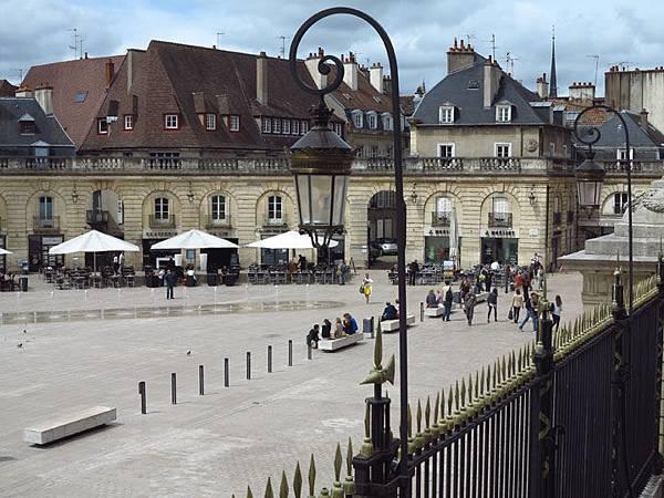 Dijon e3.JPG