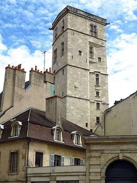 Dijon e4.JPG