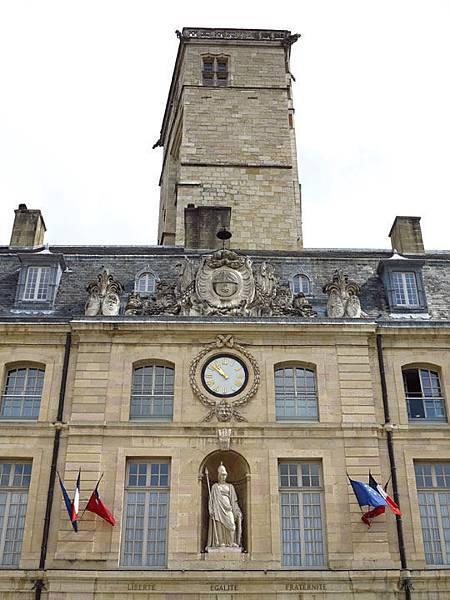 Dijon e4a.JPG