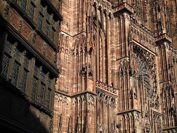 Strasbourg a1.JPG