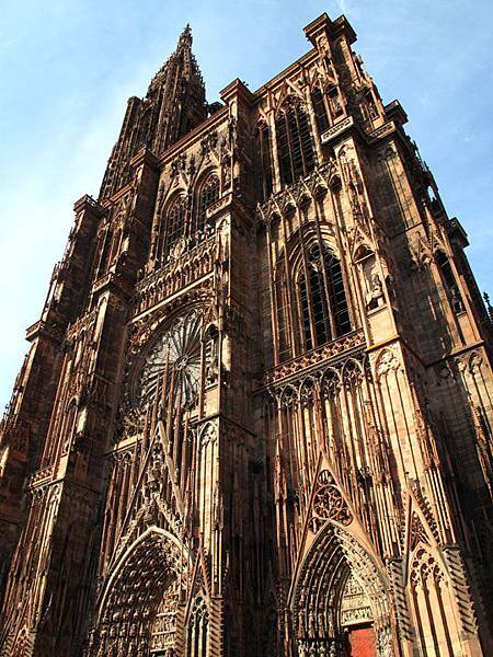 Strasbourg a2.JPG