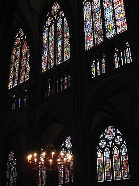 Strasbourg a6.JPG