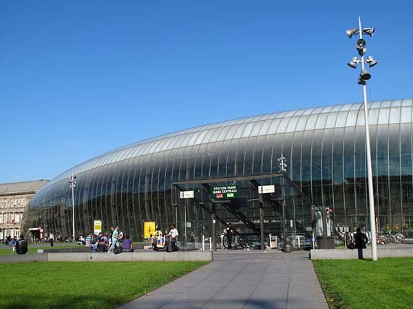 Strasbourg b1.JPG