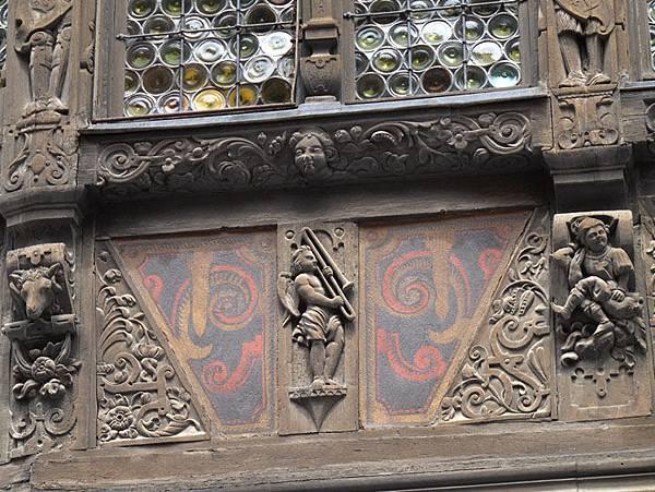 Strasbourg c1.JPG