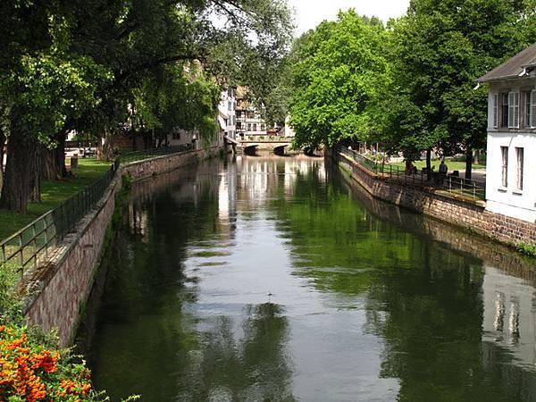 Strasbourg d1.JPG