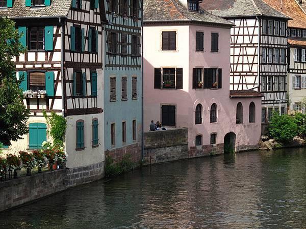 Strasbourg d2.JPG