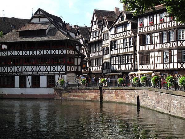 Strasbourg d3.JPG