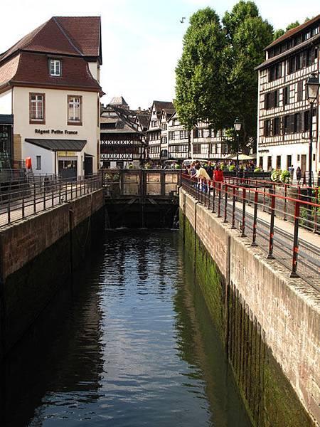 Strasbourg d4.JPG
