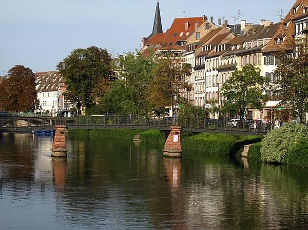 Strasbourg d5.JPG